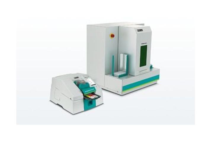 Imprimir y rotular de forma flexible