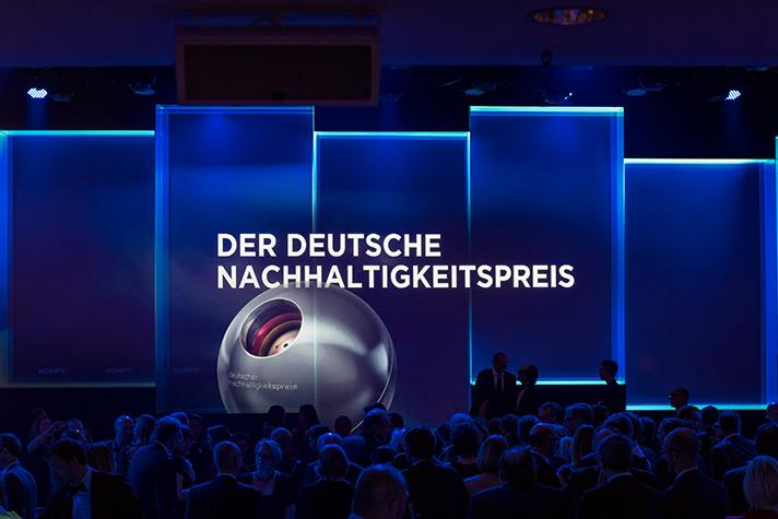 El premio a Knipex se entregó el pasado 10 de diciembre