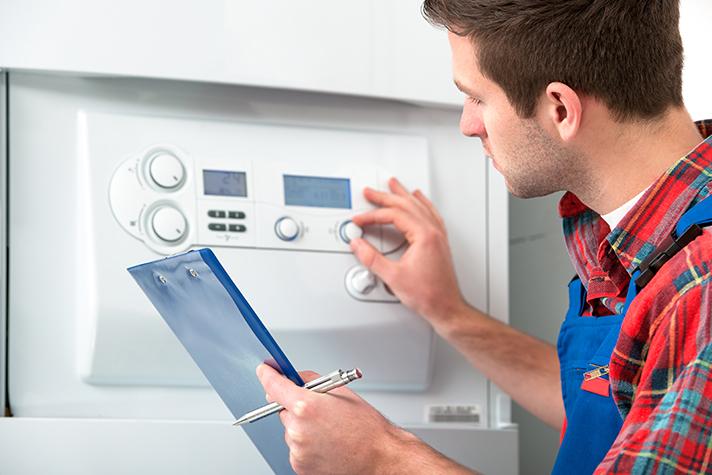 Conaif cree que se pone en riesgo el negocio de miles de pequeñas y medianas empresas instaladoras de gas