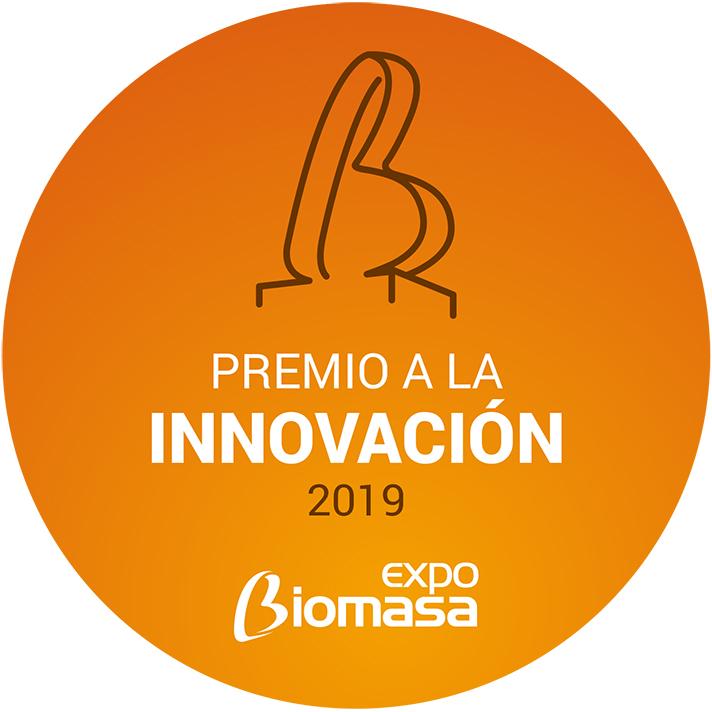 El acto de entrega se celebrará el próximo día 24 en Valladolid