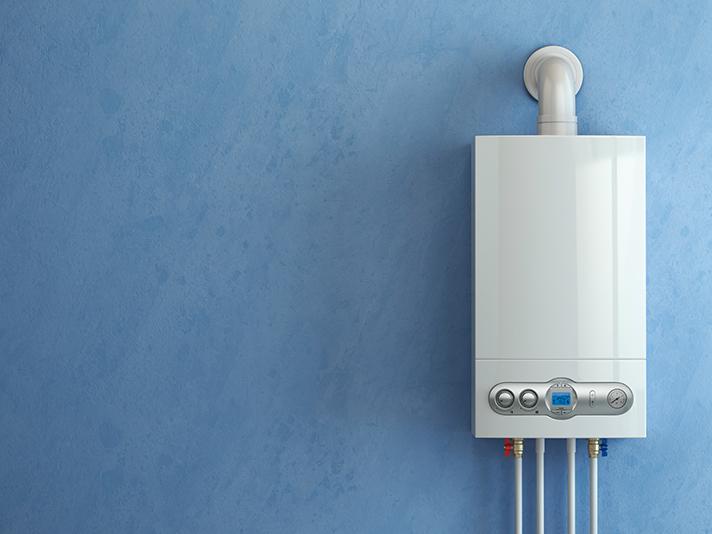 Este mercado, basado en la venta de calderas de condensación, se consolida como una pieza clave para la consecución de los objetivos climáticos de la Unión Europea