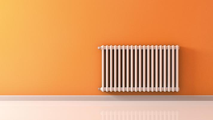El usuario es cada vez más exigente y busca productos conectados y de la máxima eficiencia energética