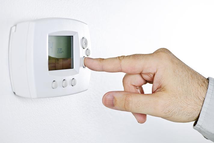 Daikin ofrece unos sencillos consejos para lograr un uso más eficiente y lograr una temperatura confortable en el hogar