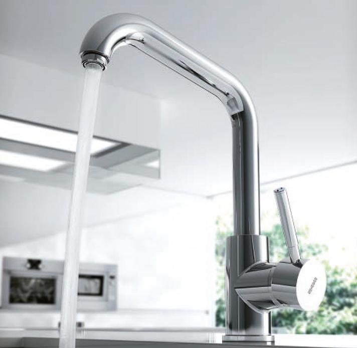 Este elemento vital es esencial para poder mantener las medidas y precauciones higiénicas necesarias para evitar la transmisión del Covid-19
