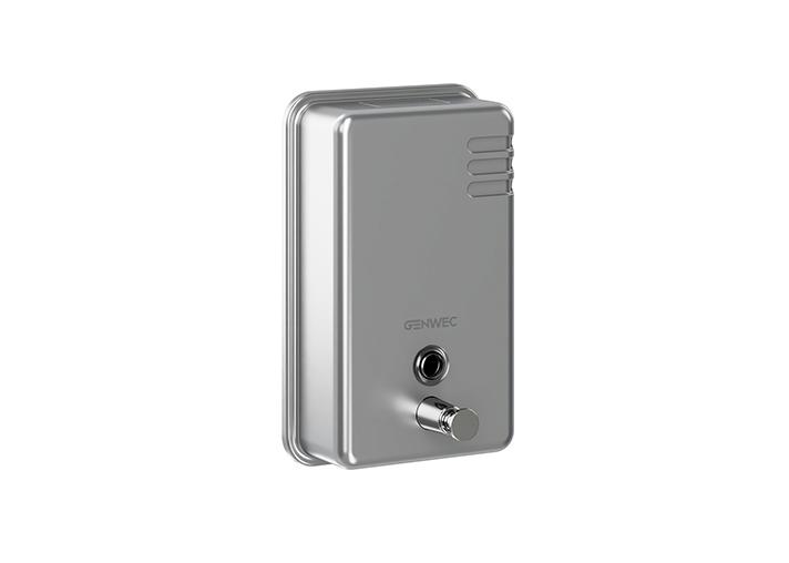 La Organización Mundial de la Salud (OMS) propone los secamanos eléctricos como uno de los secados más efectivos y seguros