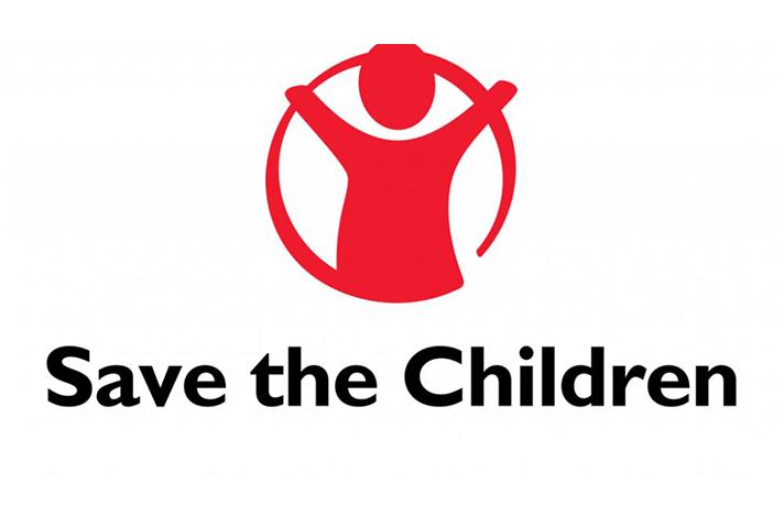 Mitsubishi Electric ha realizado la donación de una serie de equipos de climatización a Save the Children