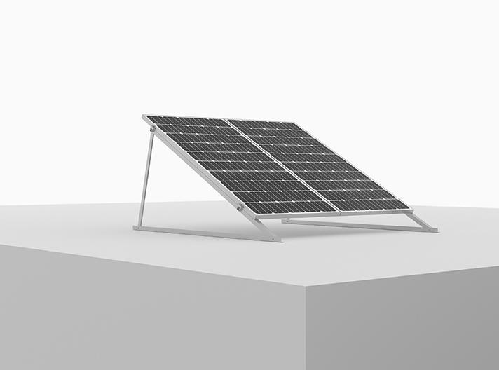 Los productos de Thermor están pensados para el aprovechamiento de la energía solar térmica o fotovoltaica