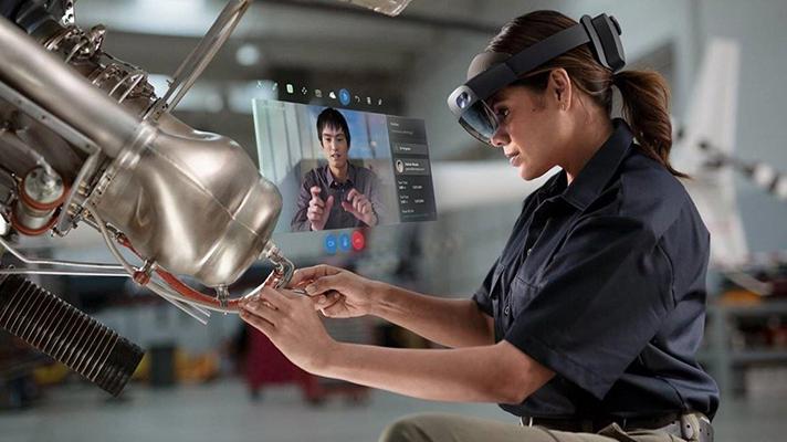 Alfa Laval ha desarrollado una herramienta para servicio en remoto con el fin de asegurar un mejor servicio al cliente