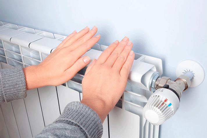 Agremia destaca la importancia del Real Decreto 736/2020, que regula la contabilización de consumos individuales en instalaciones térmicas de edificios