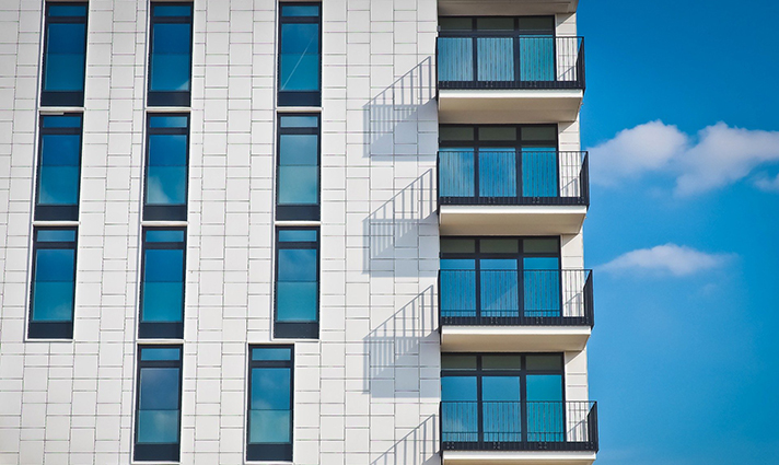 Tras la pandemia mundial, el sector de la construcción se enfrenta a una nueva realidad con muchos retos por delante