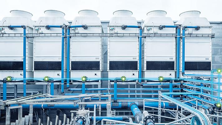 Fundamentos técnicos para avanzar con seguridad y paso firme en el desconfinamiento de instalaciones y equipamientos
