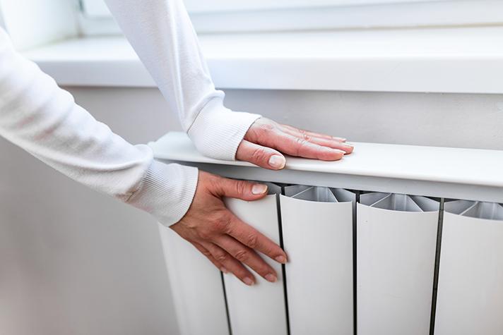 Daikin ofrece 10 consejos imprescindibles para lograr un uso más seguro y eficiente de tu calefacción