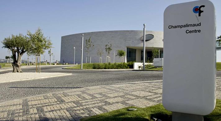 Tecnología radiante Giacomini en este nuevo centro de investigación de referencia