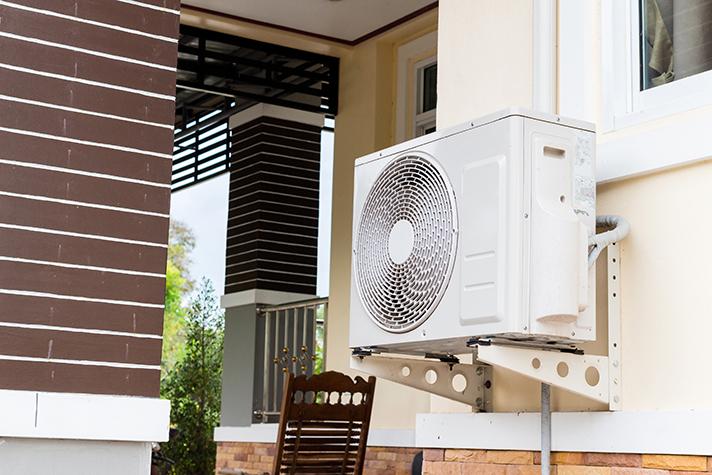 AFEC ha elaborado un resumen que destaca las modificaciones y novedades más relevantes para el sector de la climatización