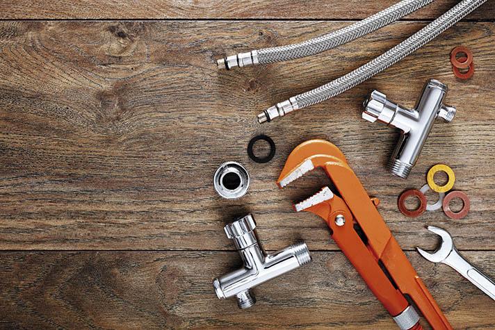 Una tendencia es que los instaladores demandan cada vez más herramientas multifunción