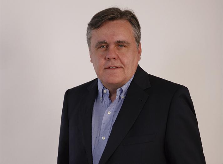 Pau Pallàs, Presidente del Clúster IAQ