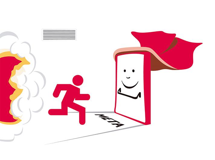 Un paso importante para garantizar el buen hacer profesional es pertenecer a Tecnifuego