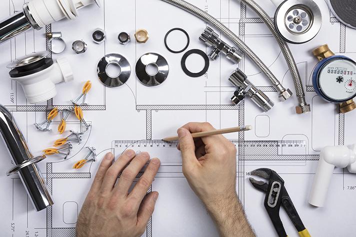 Los ingenieros consultores analizan la coyuntura del sector