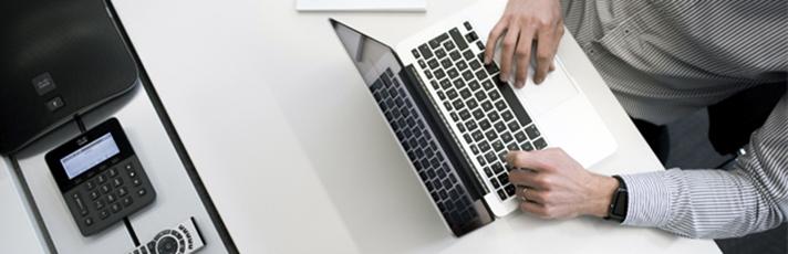 Una apuesta por una nueva forma de aprender y participar con una formación personalizada y totalmente online
