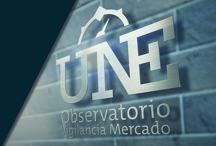 El objetivo del Observatorio de Vigilancia de Mercado es impulsar la colaboración público-privada