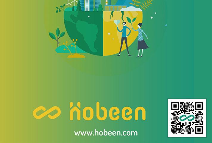 Hobeen ayuda a los hogares a controlar los gastos de electricidad y a ser más sostenibles