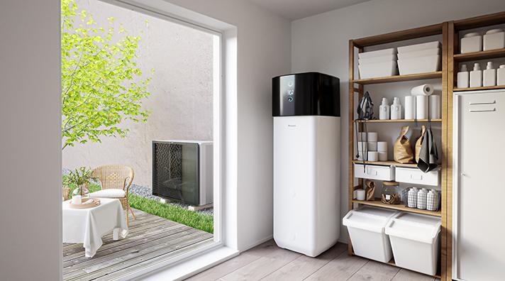 Daikin ha elaborado un decálogo para ahorrar energía en tu hogar ahora que se acercan las bajas temperaturas